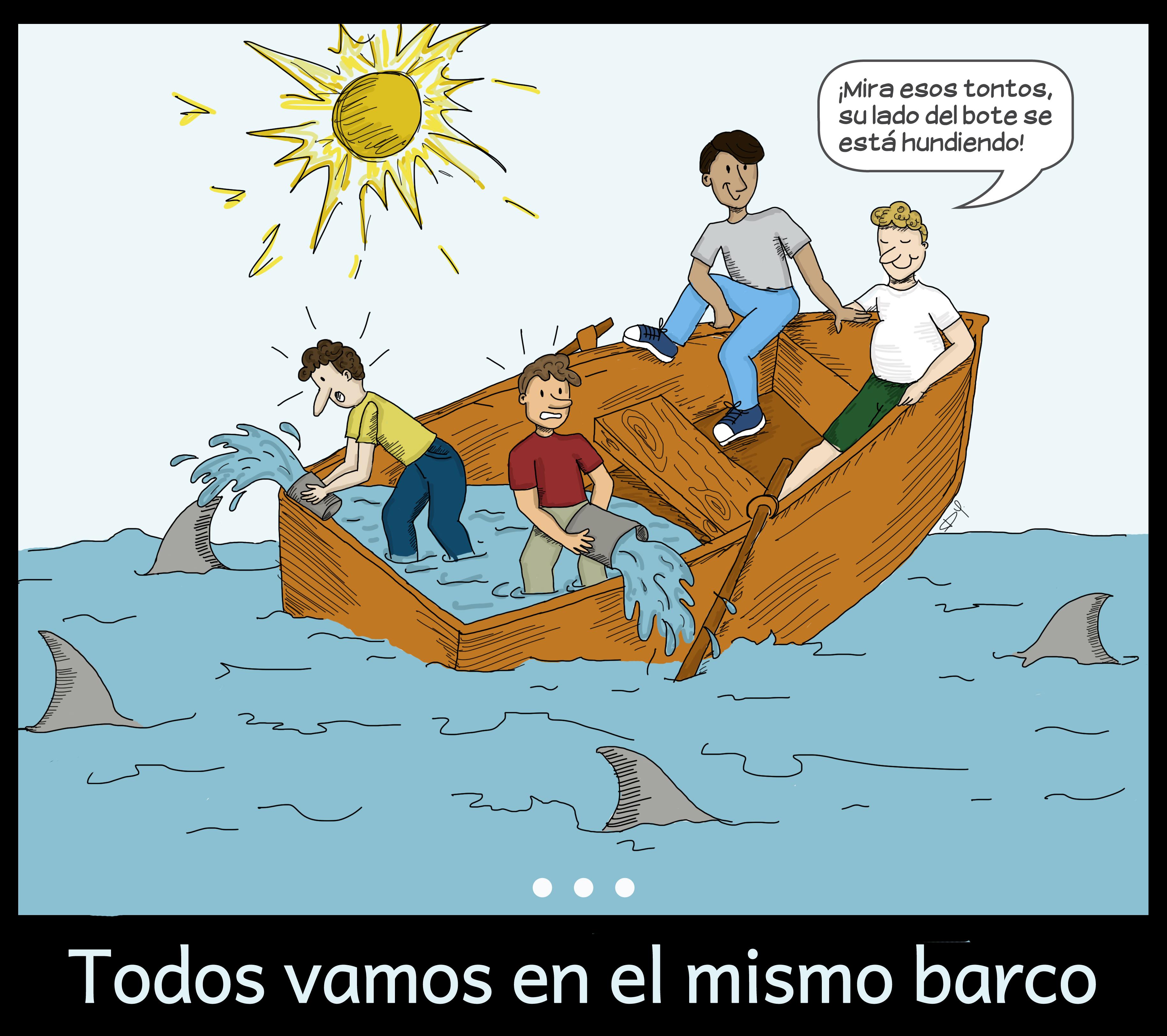Todosenelbarco2.jpg